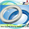 type 60*80 axle shaft oil seals for auto