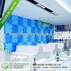 decorative wall covering panels decorative 3d wall panels