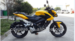 Chinese Brands Motorcycles 2014 New 200CC Street Racing Motorcycle PULSAR 200NS Motorcycle