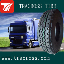 12.00r24 radial truck tyre tube and flap FOR SALE HOT SALE MADE IN CHINA LOW PRICE