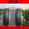 china bridgeston 165 50r14 175 65r14 185 60r14 lanvigator coloured new passenger car tyres