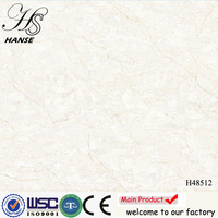 Onyx marble tiles price in india H48512