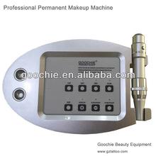 New Permanent Makeup Tattoo Eyebrow Pen Machine
