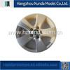 New design bulk car parts