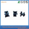 /product-gs/220v-100v-ee13-transformer-bobbin-1768100488.html