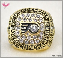 lakers championship ring
