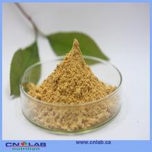 Reasonable supplier from China tribulus testosterone enhancer tribulus terrestris increase testosterone