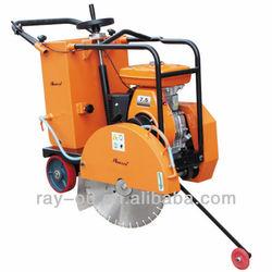 High Quality Concrete Saw Machine