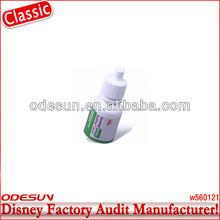 Disney factory audit manufacturer's dual highlighter pen 143600