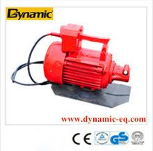Automatic 380v concrete vibrating equipment
