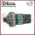 De aire- acondicionado tres- forma interruptor 8107040-0000 zx auto parte grandtiger piezas