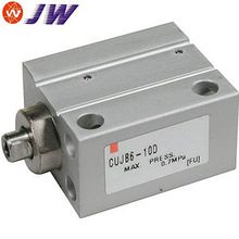 SMC Type C(D)UJ Series Mini Free Mount Cylinder With High Quality