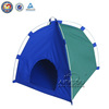 New Product Waterproof Dog Folding Tent