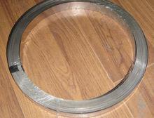 corrosion resisting ring