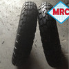 3 inch solid small rubber wheels tyre 3.50-4 High Quality