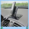 Most popular anti-slip phone holder for GPS navigation frame