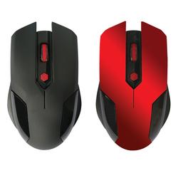 Mini Optical Mouse for Logitech