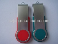 Pen drive 8gb,plastic usb flash memory,swivel usb driver
