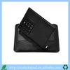 Most popular anti-slip phone holder/promotional mobile phone holder
