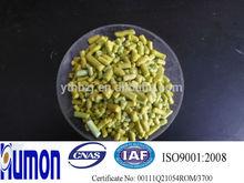 Sodium Ethyl Xanthate / flotation collector