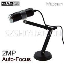 2 mega pixels best selling laptop cameras price webcam pc camera
