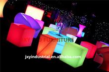 led sofa furniture/mr-dream led furniture/led tv stand furniture