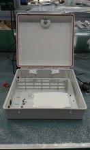 Original Factory FTTH Splitter Distribution Box