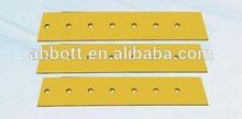 High quality bolt on cutting edge 4T2978