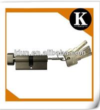 High quality master key cylinder lock
