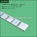 produttore di metallo decorativo colonne portico