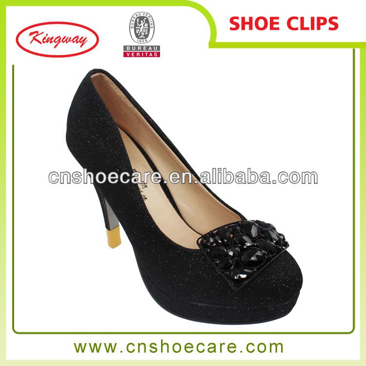 Accessories,shoe Clips