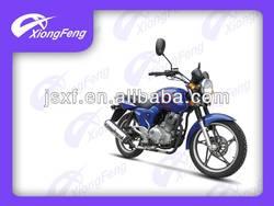 150CC/200CC Motorcycle,150cc China Motorcycle, Motocicleta,Suzuki