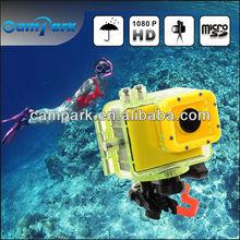 New 2015 product idea High speed Smart Mini digital Pet camera