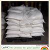 if you need white powder KI / potassium iodide 99% cas 7681-11-0 please send e-mail to me