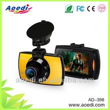 Beautiful night vision 1080P usb mini packing cmos pc camera