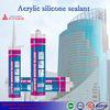 Silicone Sealant Acrylic