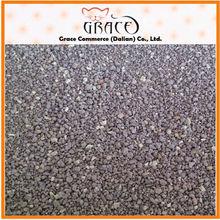 Grace Pet New Product OEM 2014 Premium Quality pure purple bentonite cat litter