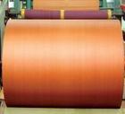 industrial ee canvas waterproof fabrics