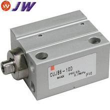 SMC Type free mounting cylinder CDUJB20-15D C(D)UJ Series