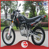 250CC Lifan Engine Dirt Bike For Sale Cheap