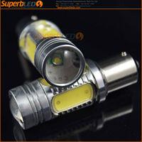 High Power LED Auto lamp 1156 / PY21W