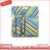 Disney factory audit manufacturer's office stationery gift set 149206