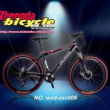 carbon fiber bike wheelsets