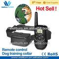 Caliente de la venta ebay producto esmoquin para niños de la batería 717a perro