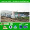 tiny houses,prefab tiny houses,modular tiny houses,low cost tiny houses