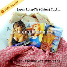 colored condoms in bulk, condom with man women sex photo
