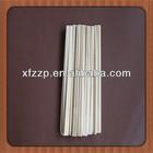 Tensoge Bulk Disposable Bamboo Chopstick For Japanese Sushi Restaurant