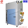 Hot air YLED-06 industrial high temperature drying oven