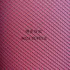 polyester cross jacquard oxford fabric