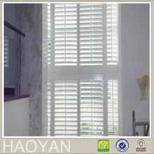 aluminum blinds slats